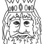 king-mask-9181