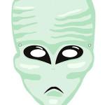 masque-alien-pour-halloween-241