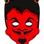masque-demon-pour-halloween-242