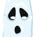 masque-fantome-pour-halloween-243