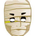 masque-momie-pour-halloween-246