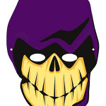 masque-skeletor-pour-halloween-249