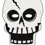 masque-squelette-pour-halloween-250
