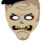 masque-zombie-pour-halloween-251