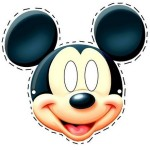 mickey_mouse_mask