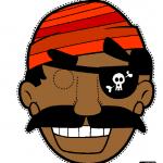 pirata2_