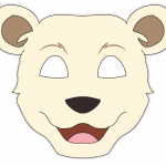 polar-bear-mask-2