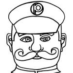 policeman-mask-9184