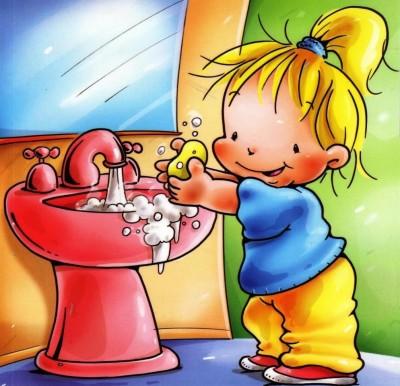Higieniczne+(1)