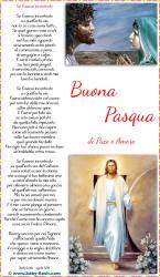 auguri_Pasqua_2015