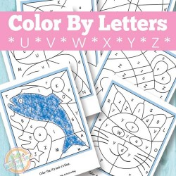 color-by-letters-