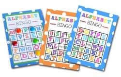 alfabeto_bingo