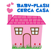 Tantissime schede didattiche di matematica italiano e for Baby flash italiano doppie