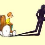 futuro_disabili_530_400