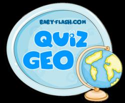 geo_quiz