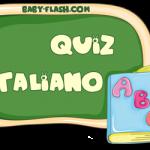 italiano_quiz