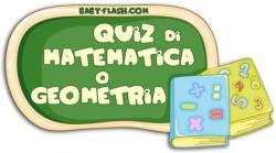 matematica_quiz