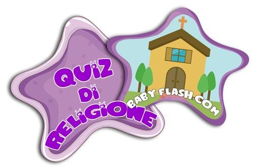 religione_quiz
