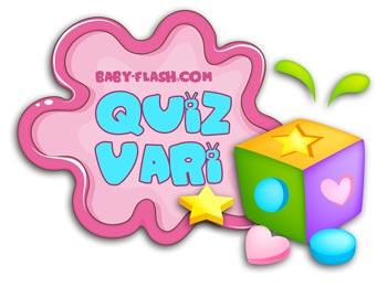 vari_quiz