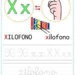 abbecedario_dattilologicoX_color