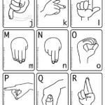 alfabeto_dattilologicoJ-R_bn