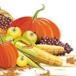 autunno_ico