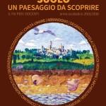 SUOLO_UN_PAESAGGIO_DA_SCOPRIRE01