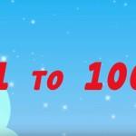 numeri1-100