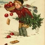 Christmas+(757)