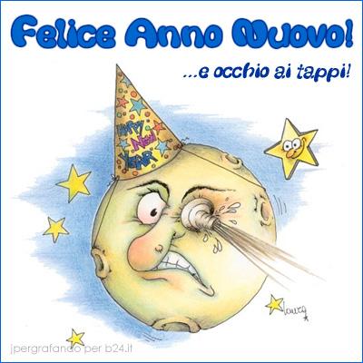 cartoline_buon_anno2010