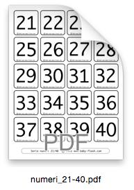 numeri_21-40_icon