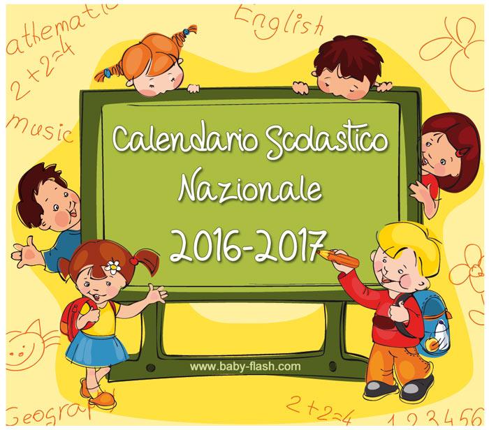 calendario2016-2017