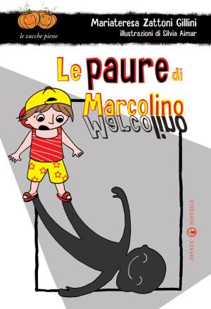 Le-paure-di-Marcolino
