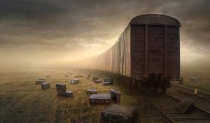 il-treno-della-vita