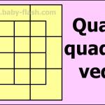 quanti_quadrati