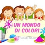 mondo-colori