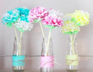 fiori-tov
