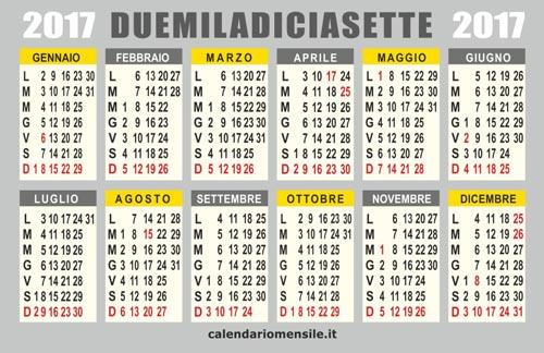 calendario-2017-annuale-vettoriale-1024x663