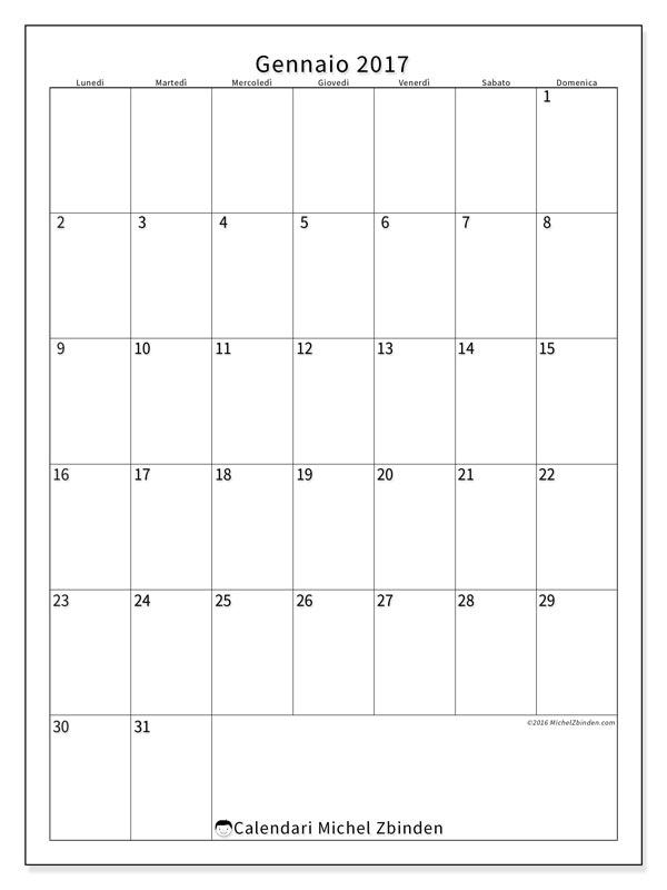 calendario-gennaio-2017-antonius-it-l
