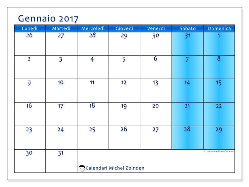 calendario-gennaio-2017-fidelis-it-l