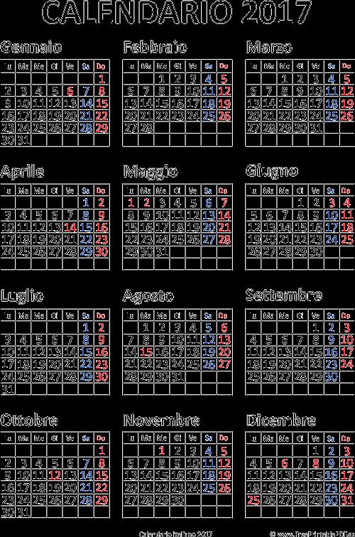 it-2017-calendario-2