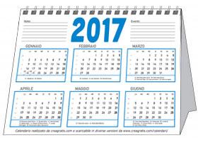 Calendario-Da-Tavolo-Annuale-2017
