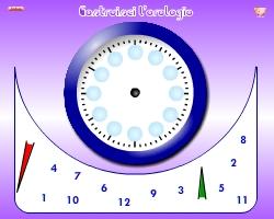 costruisci_orologio