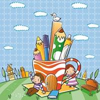 Puzzle bambini3 - Baby-flash