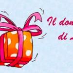 dono-livio