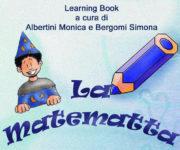 Materiale di matematica da scaricare